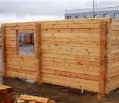 Фото в Строительство и ремонт Строительство домов Цену узнавать у производителя.Производитель: в Орле 0