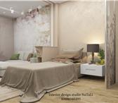 Foto в Строительство и ремонт Дизайн интерьера Дизайн интерьера квартир, домов ( жилых помещений)Дизайн в Челябинске 0