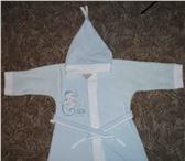 Foto в Для детей Детские магазины Детская одежда,   Детская одежда,   Детская в Уфе 590