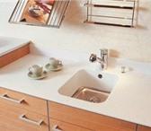 Изображение в Мебель и интерьер Производство мебели на заказ Изготовление любой корпусной мебели на заказ в Москве 0