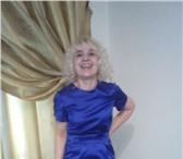 Изображение в Красота и здоровье Массаж Массаж необыкновенный. После длительного в Москве 3500