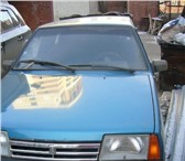 Фотография в Авторынок Аварийные авто 1996 год   двигатель в отличном состоянии в Омске 20000