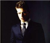 Foto в Одежда и обувь Мужская одежда Большой выбор цветовых гамм,весь размерный в Стерлитамаке 3800