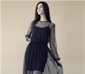 Изображение в Одежда и обувь Женская одежда Модные платья от производителя, Платье из в Волгограде 0