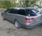 Nissan Avenir Salut X, 1998гв, объем 1800, пробег 97000, супер салон, пробег, не конструктор, 14044   фото в Владивостоке