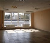 Foto в Недвижимость Коммерческая недвижимость Сдается в аренду офисное помещение 98 кв.м., в Москве 55000
