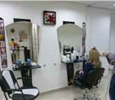 Фото в Красота и здоровье Салоны красоты Окрашивание волос всего за четверть цены в Туле 600