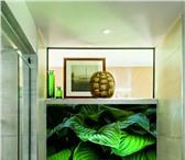 Фотография в Мебель и интерьер Другие предметы интерьера Предлагаем водостойкие панно для ванных комнат в Оренбурге 0