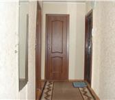 Фото в Недвижимость Иногородний обмен Обменяю теплую, светлую, уютную квартиру в Новосибирске 2750000