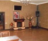 Foto в Недвижимость Коммерческая недвижимость Продается действующий банно-ресторанно-гостиничный в Краснодаре 42000000