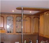 Изображение в Мебель и интерьер Мебель для прихожей Изготовим Шкафы-купе встроеные и корпусные, в Саранске 555