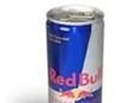 Фотография в Развлечения и досуг Ночные клубы г.Белово.  Продам Red Bull дешево,  со склада в Кемерово 1000