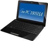 Фотография в Компьютеры Ноутбуки Asus Eee PC 1005HAТип нетбук Установленная в Санкт-Петербурге 8990