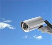 Foto в Электроника и техника Видеокамеры Установка систем видеонаблюдения.Удаленный в Новосибирске 20000
