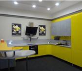 Изображение в Мебель и интерьер Кухонная мебель Кухни, столы и стулья! Огромный выбор и доступные в Тольятти 0