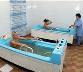 Foto в Отдых и путешествия Санатории Предлагаем лечение и отдых в санаториях и в Иркутске 800