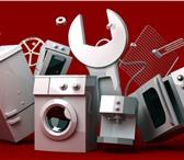 Foto в Электроника и техника Стиральные машины Ремонт стиральных и посудомоечных машин, в Екатеринбурге 500