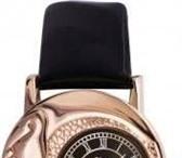 Фотография в Одежда и обувь Часы Продаю фирменные часыЧасы золотые от фирмы в Хабаровске 23500