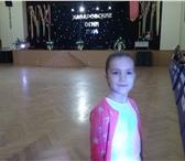 Фото в В контакте Поиск партнеров по спорту Ищем партнера. Девочка 6 лет 2009г/р занимаемся в Хабаровске 0