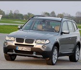 Фотография в Авторынок Авто на заказ ИНОМАРКИ  (новые и с пробегом (от 2000 года) в Костроме 55555