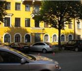 Фотография в Отдых и путешествия Гостиницы, отели Хостел Сонетт- комфортное и доступное проживание в Иркутске 300