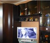 Фото в Мебель и интерьер Мебель для гостиной Стенке один год. в Тюмени 22000