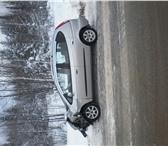 Изображение в Авторынок Аварийные авто Продам автомобиль после ДТП.Подробности по в Сыктывкаре 100000