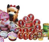 Фотография в Домашние животные Корм для животных Мы являемся ПРОИЗВОДИТЕЛЯМИ и хотели бы предложить в Великом Новгороде 10