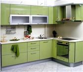 Foto в Мебель и интерьер Кухонная мебель кухни от мало до велико дизайн 3d вашей кухни в Екатеринбурге 1000
