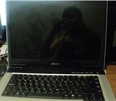 Фото в Компьютеры Ноутбуки Продам ноутбук Asus x53k Работает хорошо в Астрахани 7000