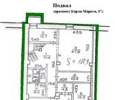 Foto в Недвижимость Коммерческая недвижимость Продам отличное производственное помещение в Новосибирске 12000000