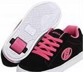 Foto в Для детей Детская обувь Роликовые кроссовки Хилис позволяют своему в Челябинске 2990