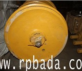 Изображение в Авторынок Автосервис, ремонт Двигатель Weichai WD10G178E25 (Steyr) для в Владивостоке 10000