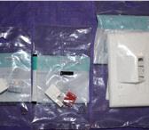 Фотография в Компьютеры Сетевое оборудование Продам модули и панели PANDUIT MINI-COM (США):1. в Кирове 0