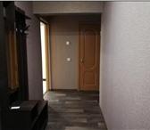 Foto в Недвижимость Аренда жилья Сдается однокомнатная квартира по адресу в Екатеринбурге 15000