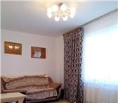 Изображение в Недвижимость Аренда жилья Сдаётся частный дом в районе пос. Совхозный. в Екатеринбурге 8000