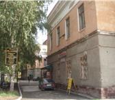 Изображение в Недвижимость Аренда нежилых помещений Продам капитальное здание 3200 кв.м в г.Белорецк, в Перми 12000000