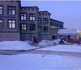 Изображение в Недвижимость Элитная недвижимость Прелагается к продаже нежилое отдельно стоящее в Киселевск 50000000