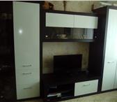 Фото в Мебель и интерьер Мебель для гостиной срочно продам стенку в отличном состоянии. в Воронеже 25000
