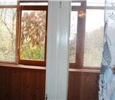 Фото в Недвижимость Комнаты Сдаю комнату 21 кв.м. в 3-х комн. квартире. в Москве 23000
