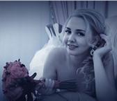 Фотография в Развлечения и досуг Разное vadbaRM Весь свадебный день пролетит как в Саранске 8000