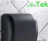 Foto в Мебель и интерьер Мебель для ванной Продаются сушилки для рук автоматические. в Екатеринбурге 0