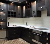 Фотография в Мебель и интерьер Кухонная мебель Фабрика Мебели, предлагает решить вопрос в Москве 15000