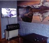 Фотография в Недвижимость Квартиры Продам 3-х комнатную квартиру. Индивидуальная в Саранске 1850000