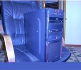 Foto в Компьютеры Компьютеры и серверы Срочно продаю новый супер современный игровой в Грозном 20000