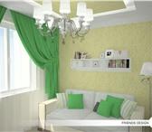 Изображение в Строительство и ремонт Дизайн интерьера Студия дизайна интерьера, приветствует Вас! в Чебоксарах 400