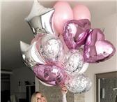 Фото в Для детей Детские игрушки Заказ самых красивых шаров.Стоимость шариков.- в Москве 100