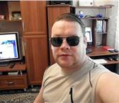 Изображение в Компьютеры Ноутбуки Для жителей Набережных Челнов: Компьютерная в Казани 600