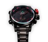 Фотография в Одежда и обувь Часы Мужские часы,спортивные,пуленепробиваемые!WEIDE в Якутске 2499