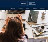 Фотография в Образование MBA Пройди курс MBA по доступной цене!fun2mass.ru/shares/single/onlayn-obuchenie-mba-104419 в Москве 9980